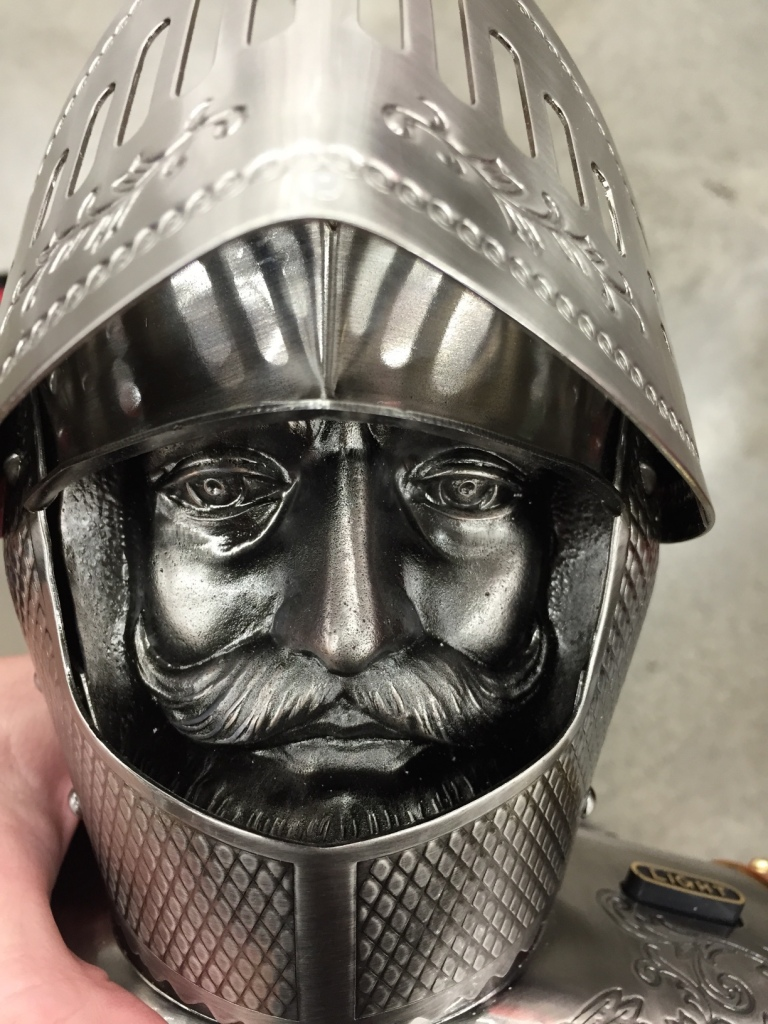 knight_face