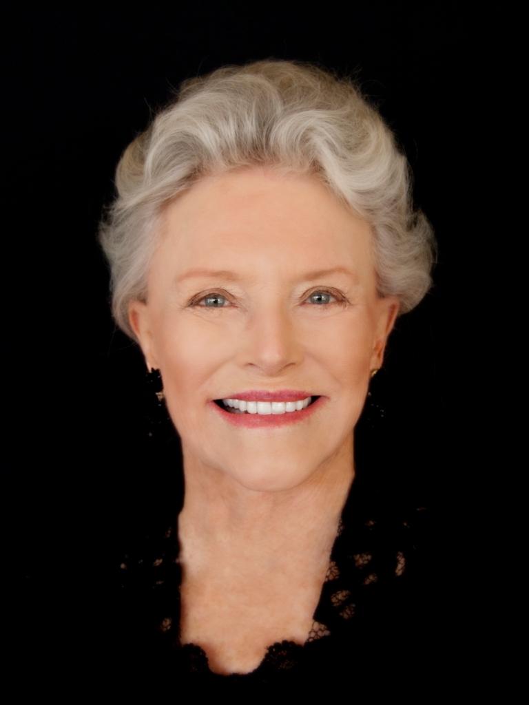 Marie Joyce Elward 1931/01/15 - 2015/09/05